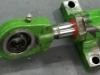 Hidravlicni cilindri tiku
